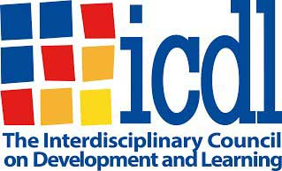 گواهینامه ICDL