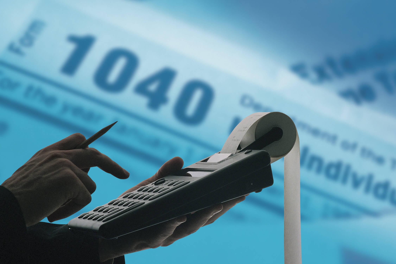 زمان ارسال اظهارنامه های مالیاتی عملکرد