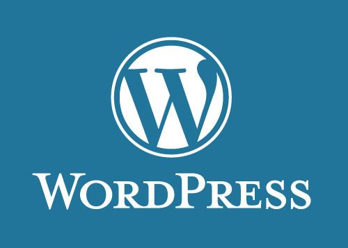 wordpressچیست و چه کاربردهایی دارد؟