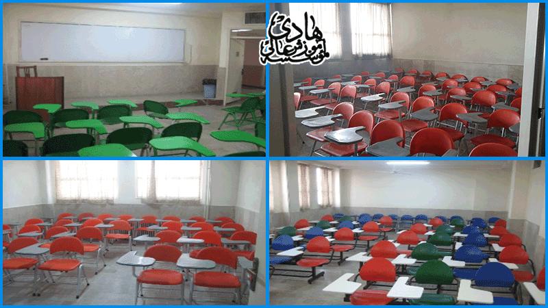 کلاس-ها