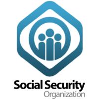 دوره آشنایی با قوانین تامین اجتماعی